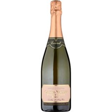 Camel Valley Pinot Noir Rose Brut